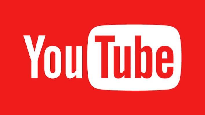 YouTubeチャンネル!是非ご登録を^^